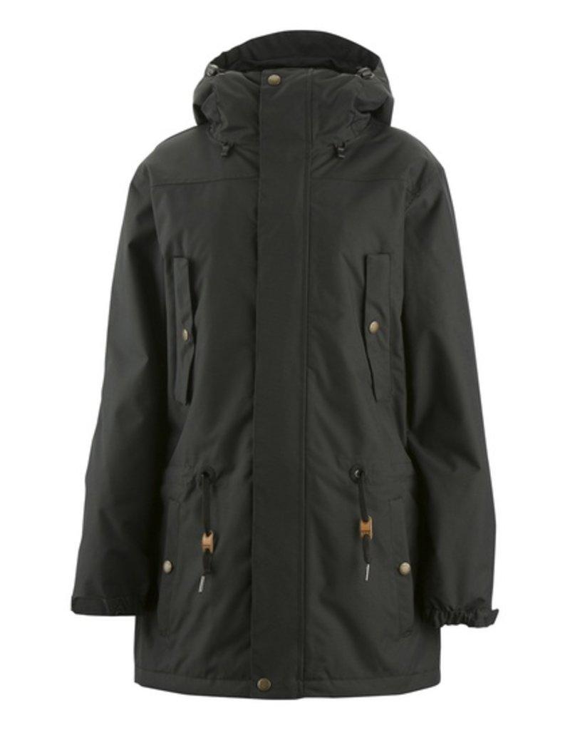 Airblaster Airblaster, Womens Lady Storm Cloak Jacket