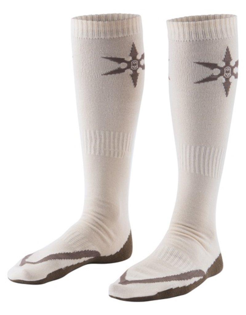 Airblaster Airblaster, Ninja Sock