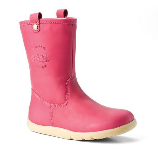 Bobux Bobux, Kids I-Walk Splash Boot (eu25-29)