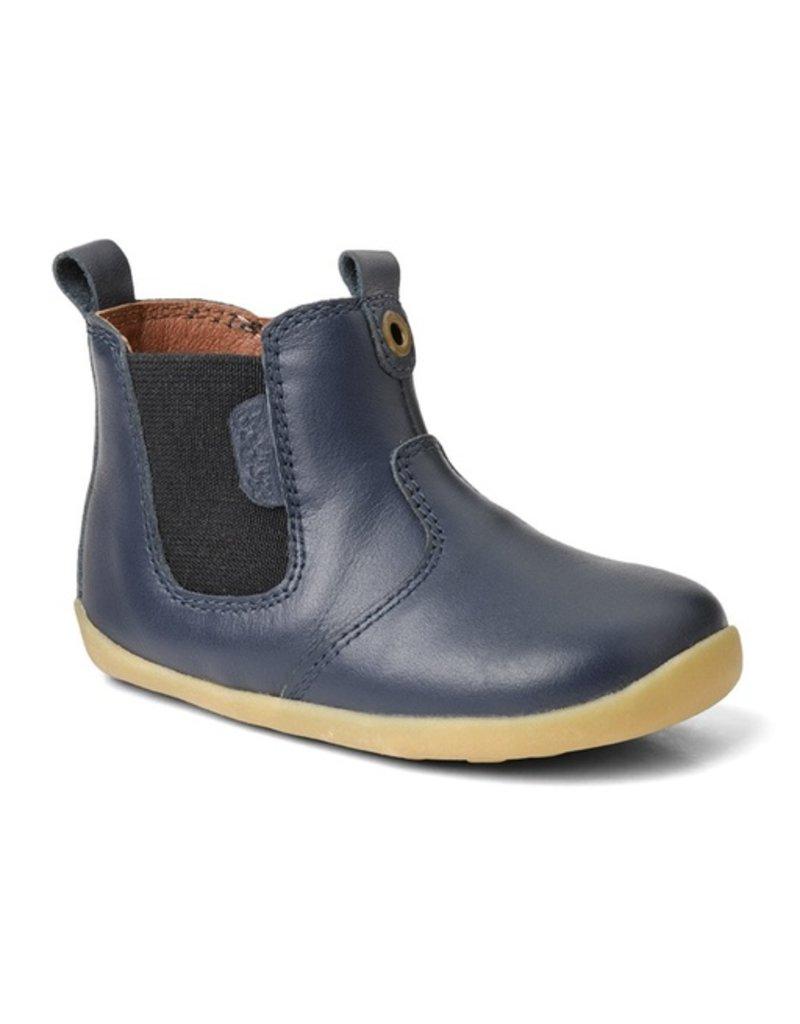 Bobux Step Up Jodphur Boot