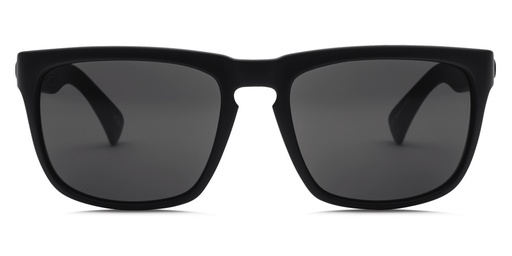 Electric Knoxville Sunglass