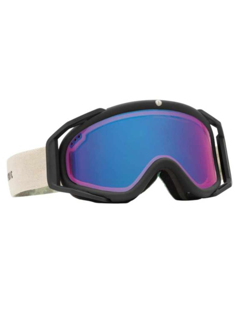 Electric Electric Rig.5 Goggle