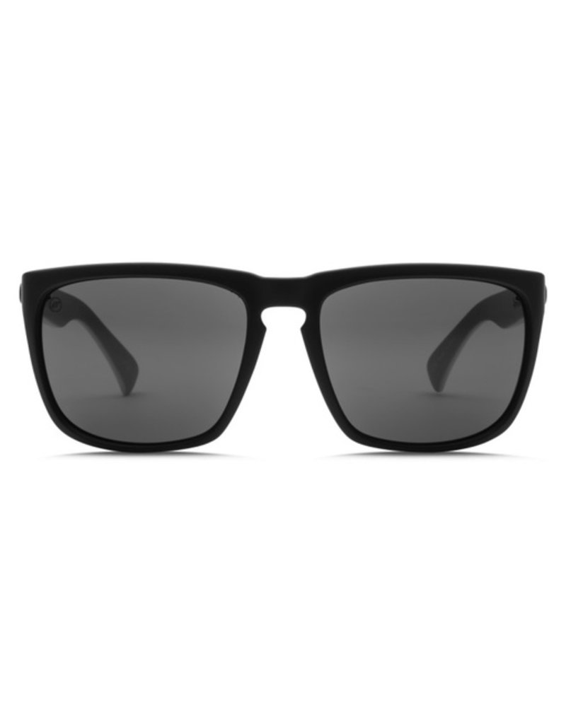 Electric Knoxville XL Sunglass
