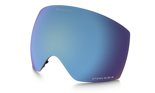 Oakley Oakley Flight Deck Replacement Lens