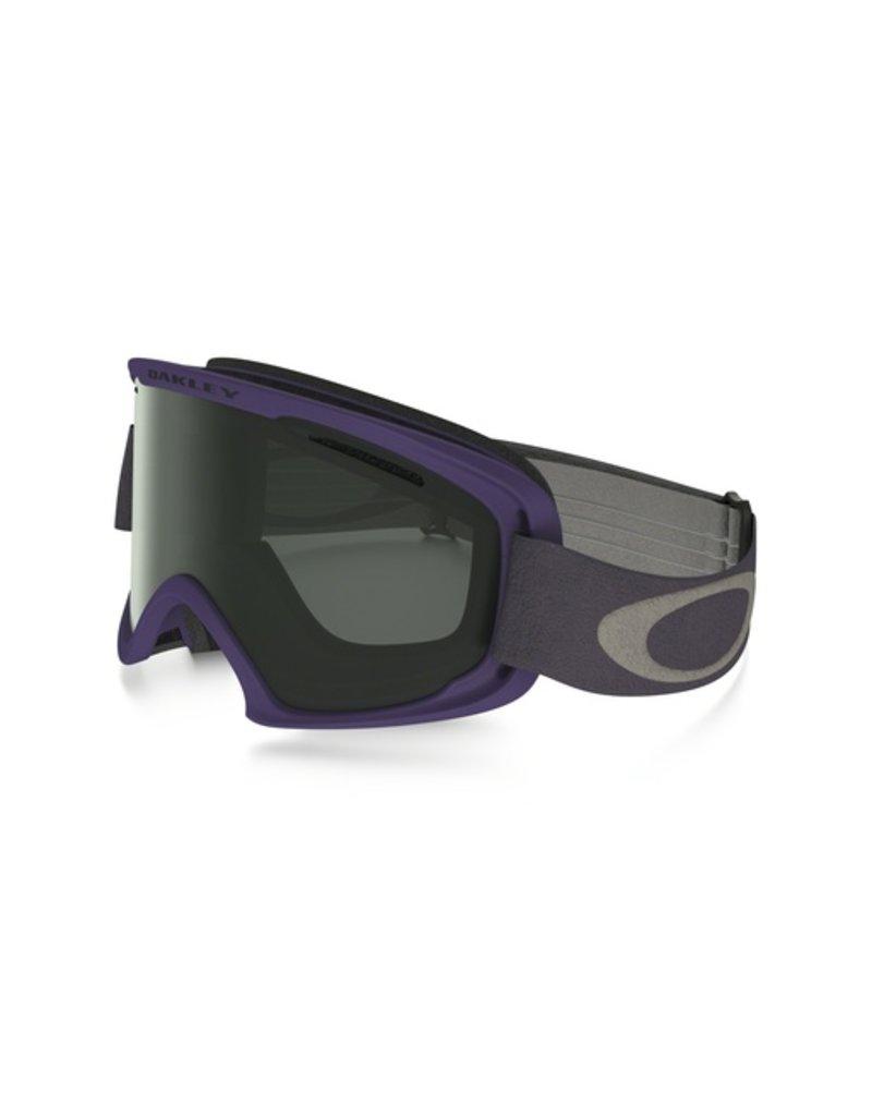 Oakley Oakley, O2 XM Goggle 7066-23