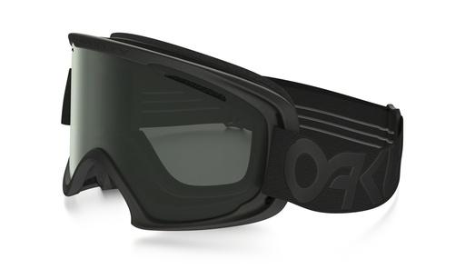 Oakley Oakley, O2 XM Goggle 7066-32