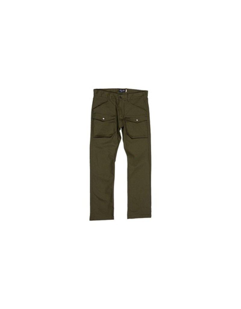 Poler Poler Mountain Pants
