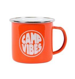 Poler Poler Camp Mug