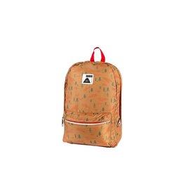 Poler Poler Stuffable Pack