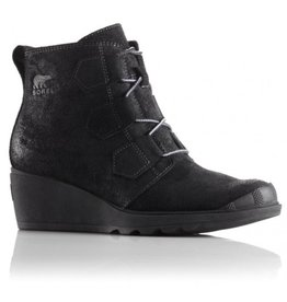 Toronto Lace Womens Boot