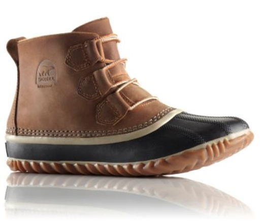 Out N About Womens Boot