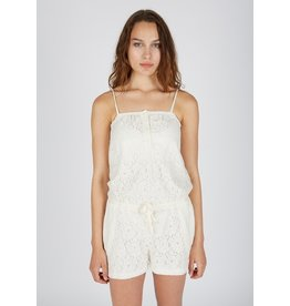 Supreme Being, Thimble Romper