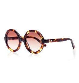 Sons&DaughtersEyewear Sons&Daughters, Lenny Sunglasses