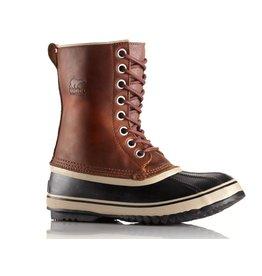 Sorel Sorel, Women's 1964 Premium LTR Boot
