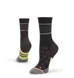 Stance Stance, Rival Snowboard Socks