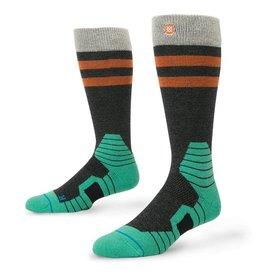 Stance Stance, Gilmore Snowboard Socks