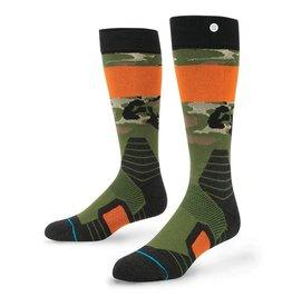 Stance Stance, Legend Snowboard Socks