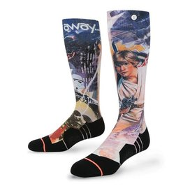 Stance Stance, Opening Night Snowboard Socks