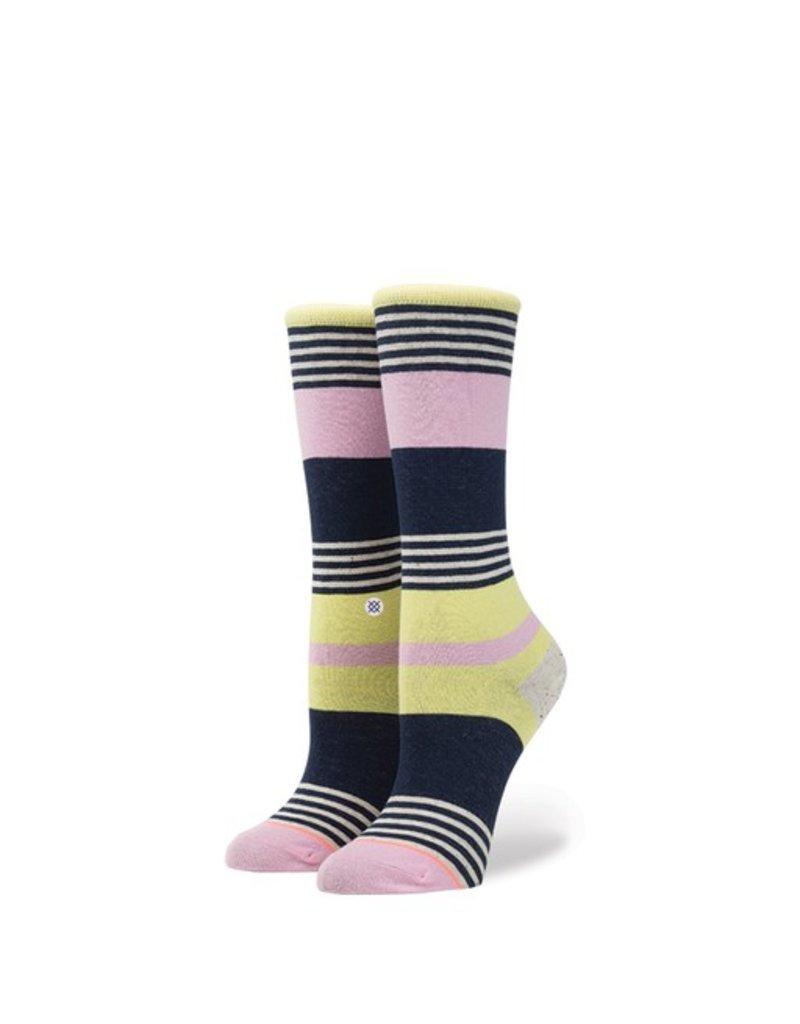 Stance Stance, Girls Jinx Socks