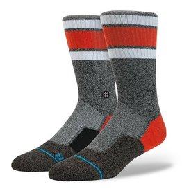 Stance Stance, Mens Skate Fusion Berkley Sock
