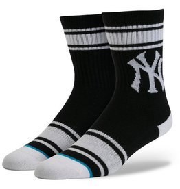 Stance Kids Stance, Boys Pinstripe Sock