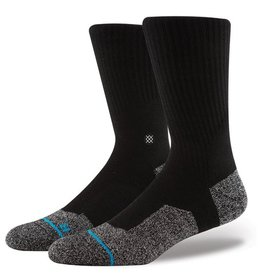 Stance Stance, Mens Skate Fusion Burial Sock