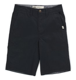 Vans Vans, Boys Bedford Short