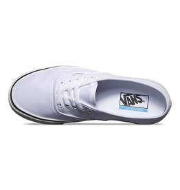 Vans Vans, Authentic Lite (Canvas)wht