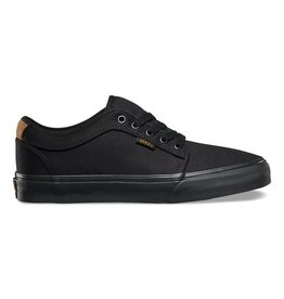 Vans Vans, Youth Chukka Low