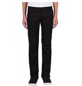 Volcom Volcom Boys Modern Srretch Pants