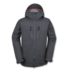 Volcom Volcom, Air TDS Gore-Tex Jacket