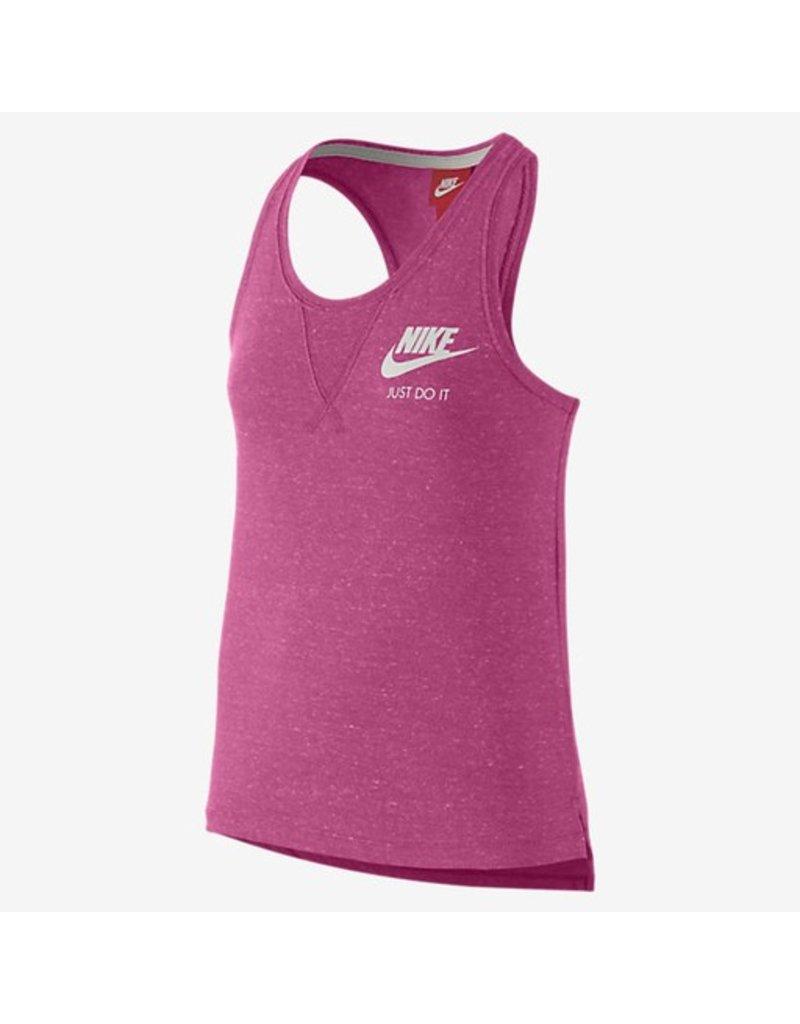 Nike SB Nike Gym Vintage Tank Yth