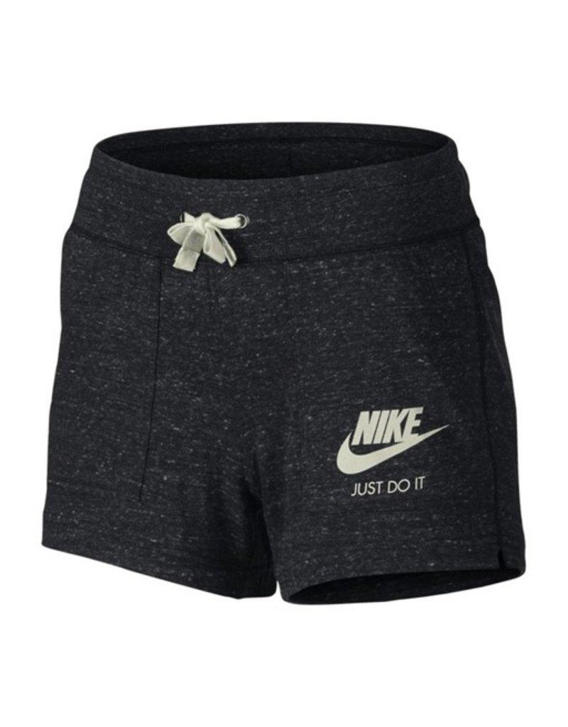 Nike SB Nike Gym Vintage Short Yth