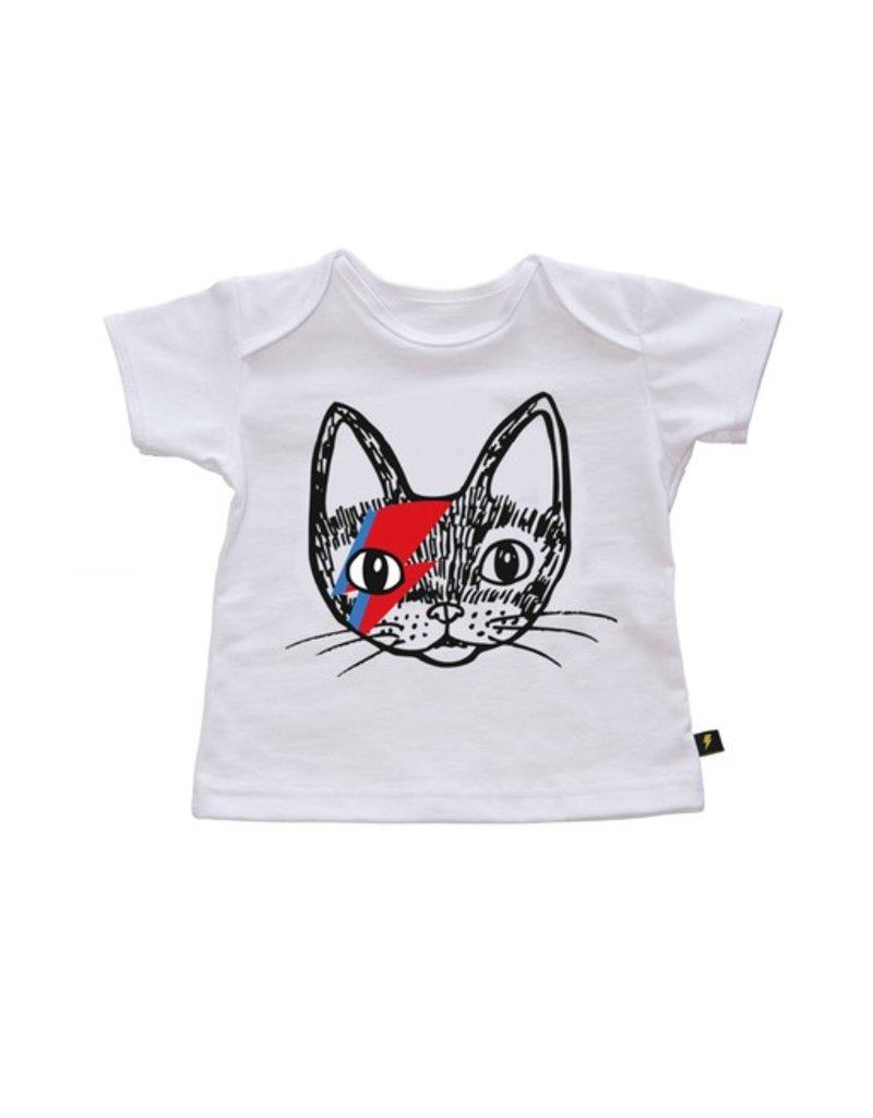 Electrik Kids ElectrikKids, Oddity T-Shirt