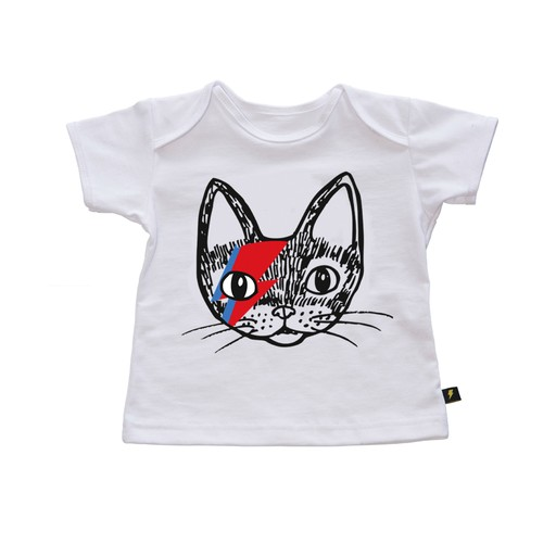 Electrik Kids ElectrikKids, Oddity T-Shirt
