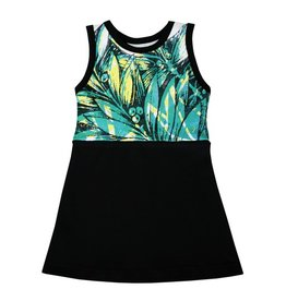 Electrik Kids Electrik Kidz, Dress