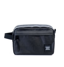 Herschel Supply Co Herschel Studio, Chapter Poly Coat Travel Kit