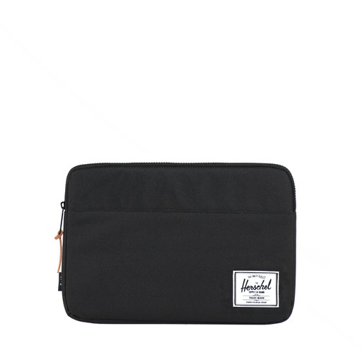 Herschel Supply Co Herschel, Anchor 600D Poly Laptop Sleeve