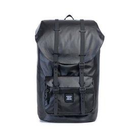 Herschel Supply Co Herschel Studio, Little America Poly Coat Backpack.50