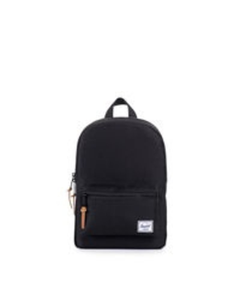 Herschel Supply Co Herschel, Settlement Kids Bag
