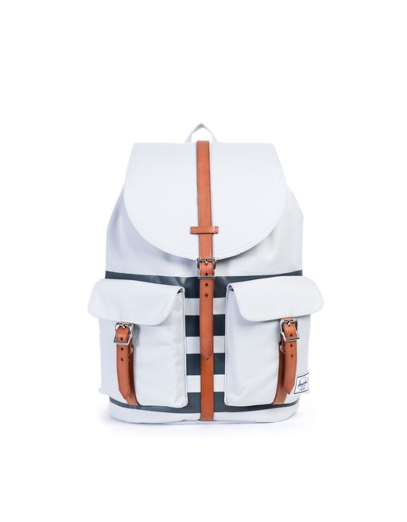 Herschel Supply Co Herschel, Dawson Poly Offset Backback