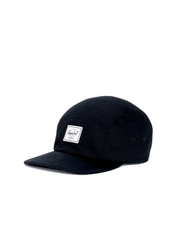 Herschel Supply Co Herschel, Glendale Youth Cotton Cap
