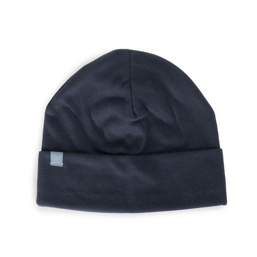 Herschel Supply Co Herschel, Rossland Poly/Cotton Beanie