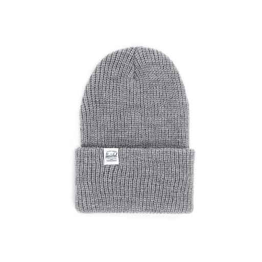 Herschel Supply Co Herschel Quartz C Acrylic Beanie