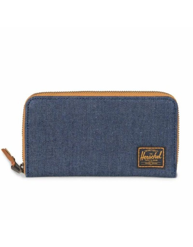 Herschel Supply Co Herschel Thomas Wallet