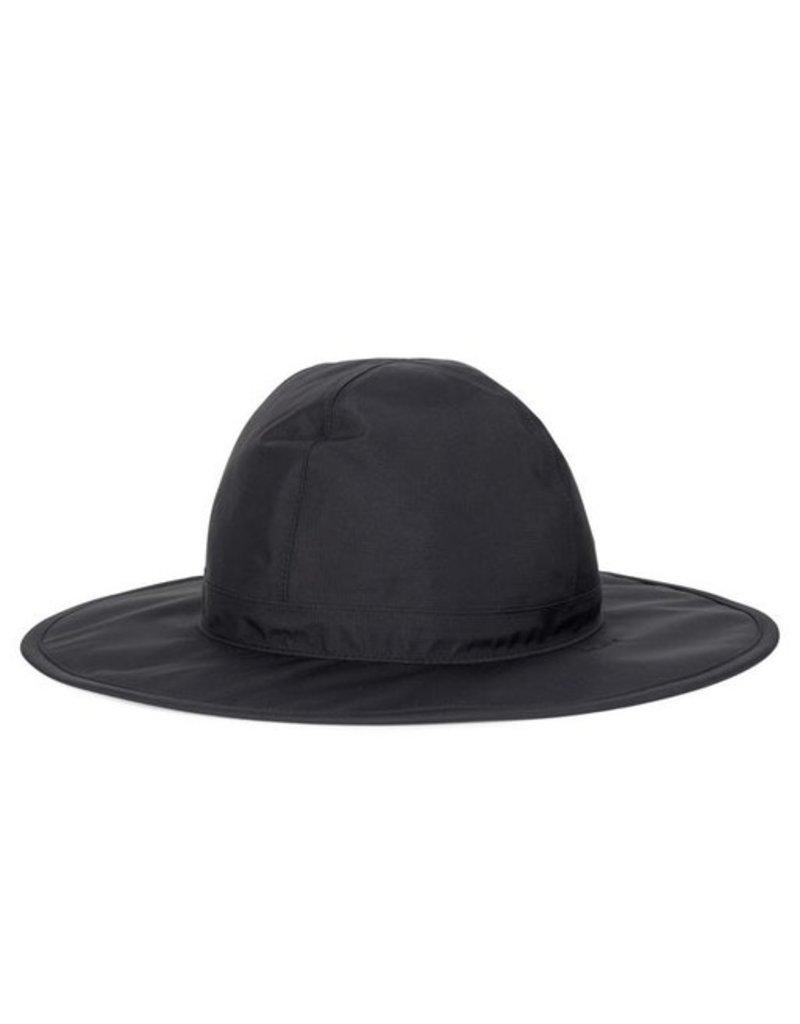 Herschel Supply Co Herschel, Rambler Goretex Hat