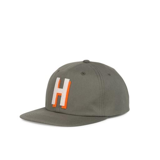 Herschel Supply Co Herschel, Outfield Youth