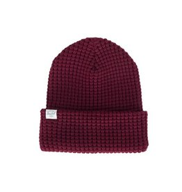 Herschel Supply Co Herschel, Salem Acrylic Beanie