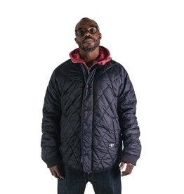 Holden Holden Mens Oakwwod Insulated Jkt