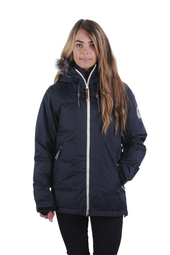 Holden Holden Womens Bliss Jkt